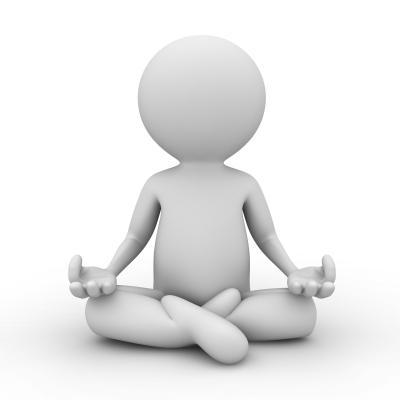 3dman_yoga