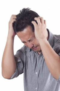 mann-unter-stress