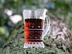 tea-1560395__180