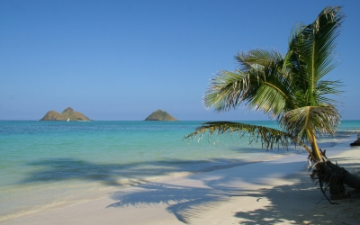 wunder-beach