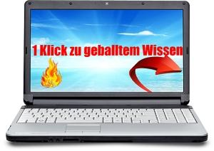 1-klick