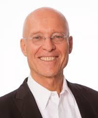 Dr.R.Dahlke: Fastenarzt