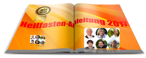 heilfasten-anleitung-ebook
