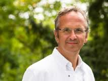 Prof. Dr. Andreas Michalsen, Fastenforscher,