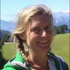 Simone Vetters, Fastenwander- und